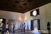 格拉納達-Granada 2:1763114481.jpg