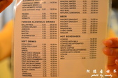 lokanda-peskarija海鮮餐廳:1990016945.jpg