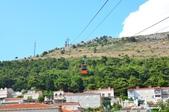 Dubrovnik城外-纜車:dubrovnik2D7 115.JPG