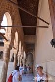 格拉納達-Granada 2:1763114490.jpg
