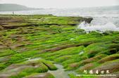 2013老梅綠色石槽:1549691884.jpg