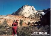Zion國家公園:1661278309.jpg