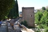 格拉納達-Granada 2:1763114450.jpg