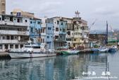 和平島-碧砂漁港:1532264158.jpg