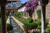 格拉納達-Granada 2:1763114418.jpg