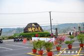 2013天元宮:1831719116.jpg