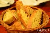 lokanda-peskarija海鮮餐廳:1990016948.jpg