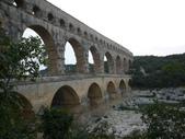 法國-暜羅旺斯provence:1069483878.jpg