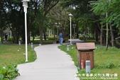 台北市客家文化主題公園:1669915131.jpg