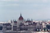 匈牙利、克羅埃西亞、斯洛維尼亞自住旅行:1069573545.jpg