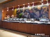 永豐棧酒店:1354785607.jpg