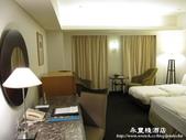 永豐棧酒店:1354785633.jpg