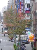 北台灣:1246764435.jpg