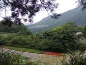 北台灣:1246787970.jpg