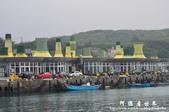 富基漁港新魚市初體驗:1504903033.jpg