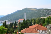 Dubrovnik城外-纜車:dubrovnik1D7 1323.JPG