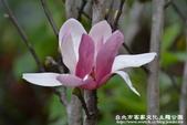台北市客家文化主題公園:1669915094.jpg