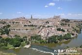 托雷多-Toledo:1092044741.jpg