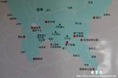 龍鑾潭-關山夕照:1659299385.jpg