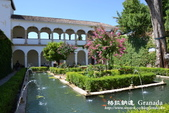 格拉納達-Granada 2:1763114434.jpg