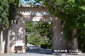 格拉納達-Granada 2:1763114454.jpg