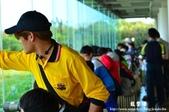 龍鑾潭-關山夕照:1659299408.jpg