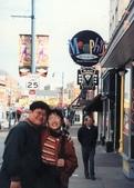 1992-1999 美國各州、加拿大:1334834147.jpg
