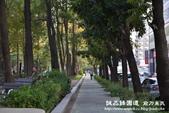 誠品綠園道-前刀糸氏:1603777125.jpg