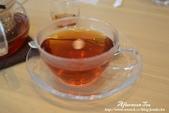 和食上都-afternoon tea-三個男人的下午茶:1244002146.jpg