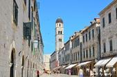 Dubrovnik舊城區:dubrovnik2D7 008.JPG