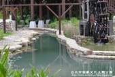 台北市客家文化主題公園:1669915109.jpg