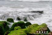 2013老梅綠色石槽:1549691874.jpg