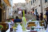 Dubrovnik舊城區:cavtatD7 113.JPG