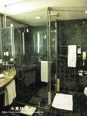 永豐棧酒店:1354785639.jpg