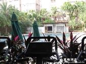 永豐棧酒店:1354785624.jpg