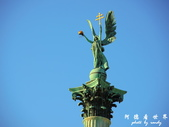 Szechenyi溫泉:1786079567.jpg