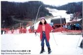 大煙山國家公園:1570194160.jpg
