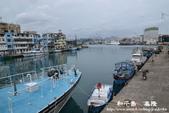和平島-碧砂漁港:1532264159.jpg