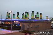 富基漁港新魚市初體驗:1504903050.jpg