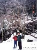 大煙山國家公園:1570194168.jpg