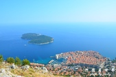 Dubrovnik城外-纜車:dubrovnik2D7 121.JPG