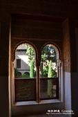 格拉納達-Granada 2:1763114488.jpg