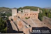 格拉納達-Granada 2:1763114529.jpg