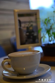 斯陋cafe:1969472052.jpg
