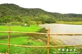 東源濕地-哭泣湖:1356069161.jpg