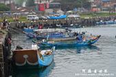 富基漁港新魚市初體驗:1504903035.jpg