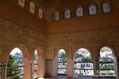 格拉納達-Granada 2:1763114502.jpg