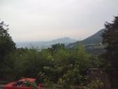 北台灣:1246787966.jpg
