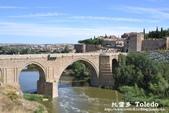 托雷多-Toledo:1092044720.jpg