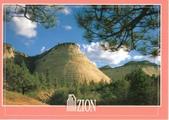 Zion國家公園:1661278320.jpg